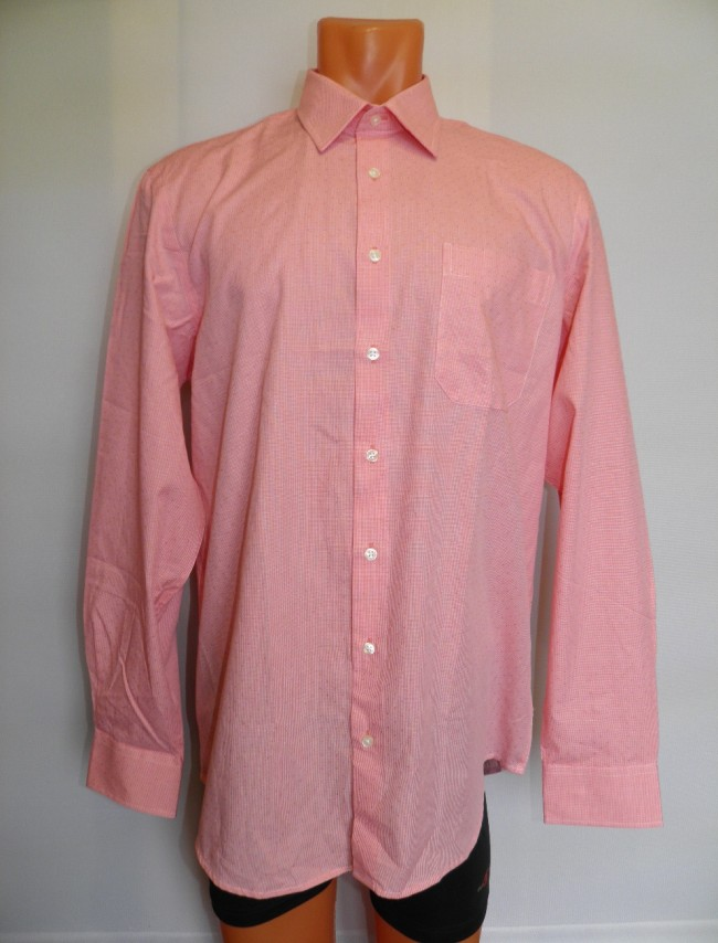 dd6ff4006416dc7 Рубашка CANDA C&A