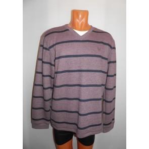 Пуловер EASY