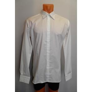 Рубашка VKING