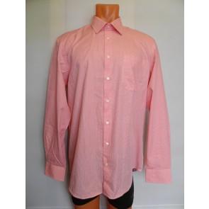 Рубашка CANDA C&A