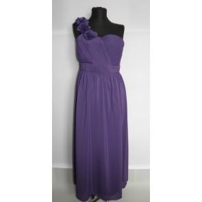 Платье IEFIEL