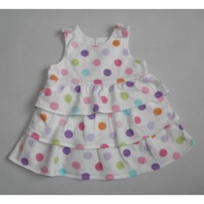 Платье baby club