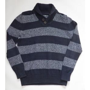 Пуловер C&A