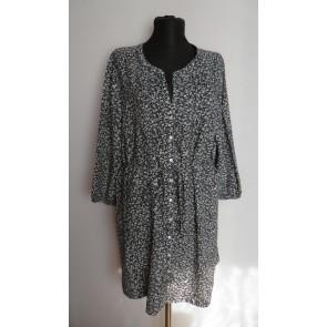 Платье халат H&M