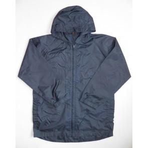Куртка ветровка TU