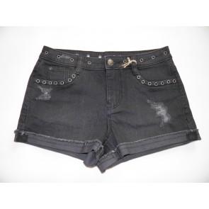 Шорты джинсовые CLOCKHOUSE