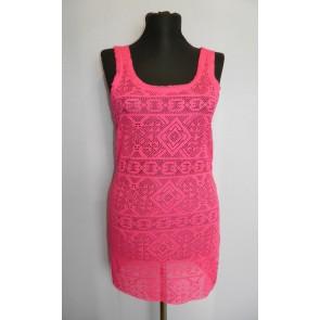 Платье-туника esmara