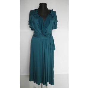 Платье Monsoon
