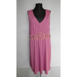 Платье M&Co