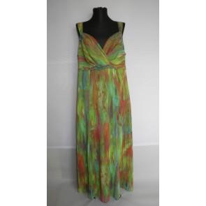 Платье per una