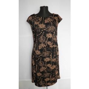Платье BHS