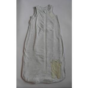 Спальный мешок lupilu