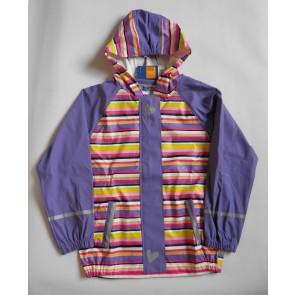 Куртка - дождевик lupilu