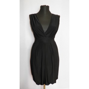 Платье EXTASY