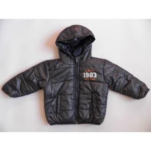Куртка Fagottino