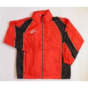 Куртка ветровка pro-touch