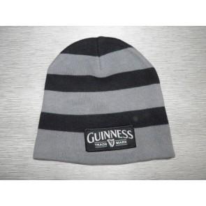 Шапка Guinness