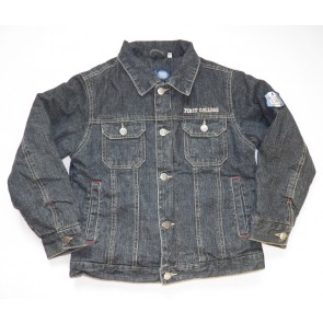Куртка джинсовая C&A