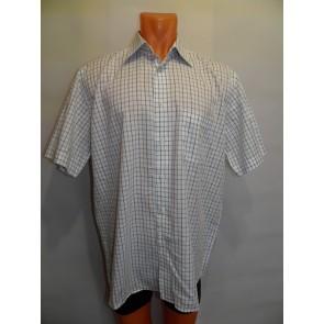 Рубашка BUSINESS LINE