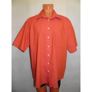Рубашка ZAB