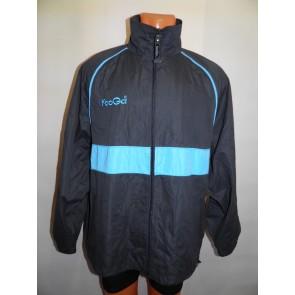 Куртка спортивная KooGa