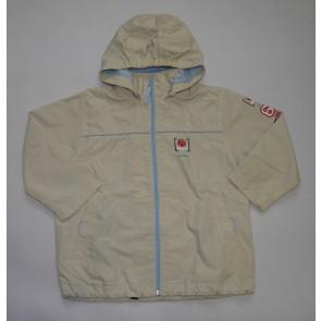 Куртка ветровка impidimpi