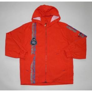 Куртка ветровка TRAFFIC